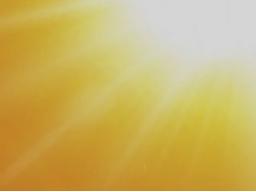 Webinar: Gold Reiki 1 bis 6 Einweihung
