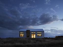 Webinar: Energetische Haus- und Grundreinigung