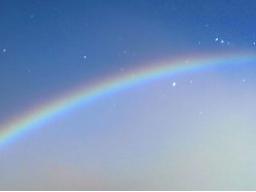 Webinar: Full Spectrum Light 2017 - Ferneinweihung - Einzeltermin