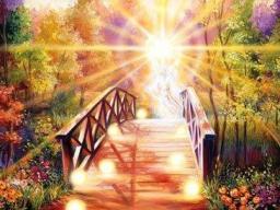 Webinar: 45 Minuten Spirituelle Beratung ॐ