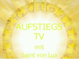 Webinar: AUFSTIEGS TV Mai 2015