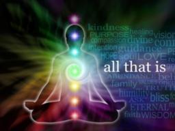 Webinar: 7.Chakra EE Zadkiel Heilfrequenz/kosmisches Bewusstsein