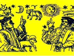 """Webinar: GLS Psych. Astrologie Teil 21  """"Liebe & Partnerschaft"""""""
