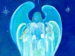 Webinar: Meditation - Das Wunder der Liebe