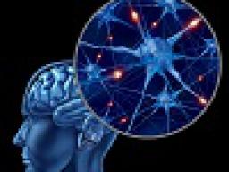 Webinar: Astromedizin: Multiple Sklerose MS
