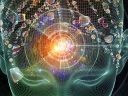 Webinar: Teil II - Das Universum der Zahlen und warum Zahlen die Welt beeinflussen