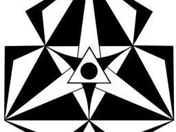 Webinar: Reconnectionfrequenzen-Kennenlernen