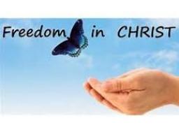 Webinar: DEINE FREIHEIT IM CHRISTUS-BEWUSST-SEIN - SPIRITUELLER PROZESS-UPGRADE