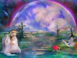 Webinar: Liebesmeditation - Liebe die stärkste Kraft im Universum