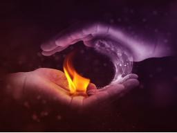 Webinar: Göttliche Tiefenreinigung