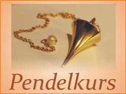 Webinar: Pendelkurs !!!