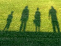 ''Ich verstehe mein Kind einfach nicht'' Einzelsitzung für Eltern