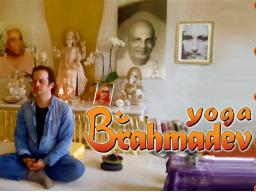 Webinar: Alles über Meditation
