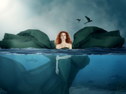 Webinar: Lilith- der schwarze Mond
