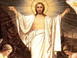 Webinar: Lichtkreis mit Jesus von Nazareth © Copyright Sonja Lappessen  Verbinde dich mit deinem Herzen und dem göttlichen Licht.