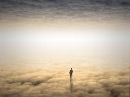 Webinar: Astralreisen und Jenseitskontakte - bewusst Kontakt herstellen