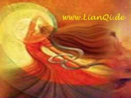Webinar: Reise zum Engel der Versöhnung