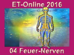 Webinar: ET-Online 04 Feuer-Nerven