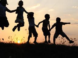 Webinar: Gruppenseminar - Das verletzte innere Kind - automatisierte Verhaltensmuster