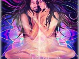 Webinar: Erlöse Deine Illusion der Trennung