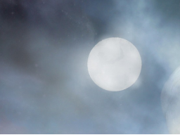 Webinar: Reise zur Mondin