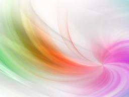 Webinar: Lichtvolles SEIN - Meditation und Übertragung von Lichtfrequenzen