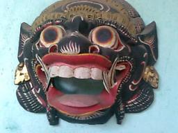 Webinar: Bist Du authentisch oder trägst Du noch eine Maske??