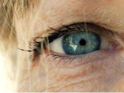 Webinar: GoodMorningStarter - Augen auf! - Frisch und wach in den Tag starten