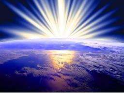 Webinar: Das Neue Bewusstsein