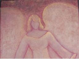 Webinar: Stress? Inneren Frieden und Balance finden- Kraftvolle Engel-Hilfe und Energieübertragung