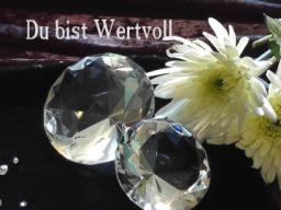 Webinar: Orakel/ Kartensitzung mit Aveta und Manjari