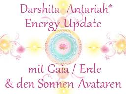 Webinar: Energy-Update mit GAIA und den Sonnen-Avataren