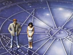 Webinar: Die Coronakrise astrologisch betrachtet