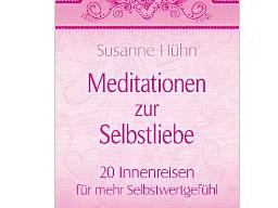 Webinar: intuitive Meditation