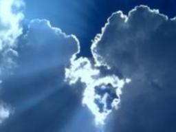 Webinar: Fernkurs*Spirituelle Energie von Ikarus*kostenlos