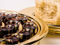Webinar: VEREINIGUNGS-RITUAL MIT DEM AUFGESTIEGENEN CHRISTUS-KÖRPER - MELCHIZEDEK-LEVEL II - DIE REGENBOGEN-SEGNUNG