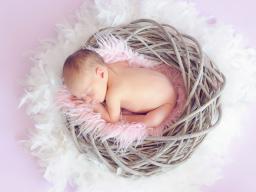 Webinar: Für Mütter: Heile das Geburtstraumas deines Kindes