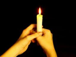 Webinar: Gebetskreis