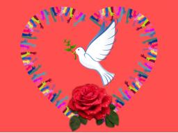 Webinar: Persönliches Channeling Jesus Christus und Lady Nada