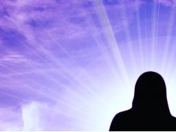 Webinar: Die Energie der Chakren , geführte Meditation fällt heute leider aus, 27.10.2017 Internet funktioniert nicht, Entschuldigung!!
