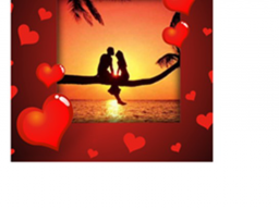 Webinar: Liebeskarte