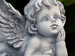 Webinar: Video  Botschaft von Engel Raphael