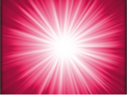 Webinar: ZEIT - nur für DICH II, für den nächsten Schritt nach vorn!