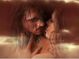 Webinar: 2Std.Das große Geheimnis einer glücklichen lebenslangen Liebe, oder Warum sich andere Paare ständig so schnell trennen?