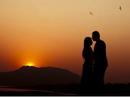 Webinar: Liebe & Partnerschaft