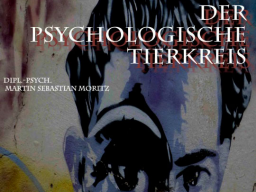 Webinar: Der psychologische Tierkreis