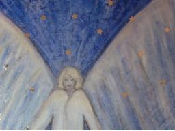 Webinar: *GESCHENK der Engel für Dich!* Erlebe die wundervolle Kraft der Erzengel*