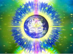 Webinar: Weltfrieden erschaffen 1