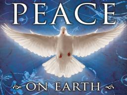 Webinar: Frieden - innen und aussen