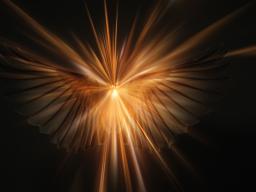 Webinar: Adventüberraschung mit den Engeln inkl.Aufzeichnung